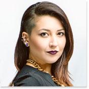 Sabina Everlong band for hire London